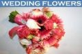 Ad. Wedding Flowers Ireland